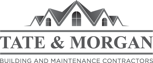 Tate & Morgan - Construction contractors Essex